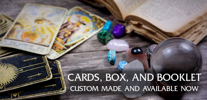 Card Package Banner 3