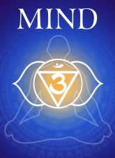 MIND eBook Package