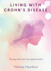 Living with Crohn's Disease