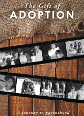 The Gift of Adoption