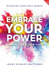 Embrace Your Power Workbook