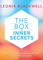 The Box of Inner Secrets