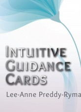 Intuitive Guidance Cards
