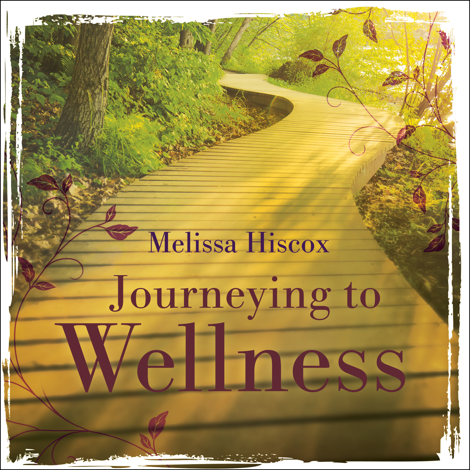 Journeying to Wellness