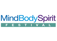 27th-30th Oct | Sydney Mind-Body-Spirit Festival 2016